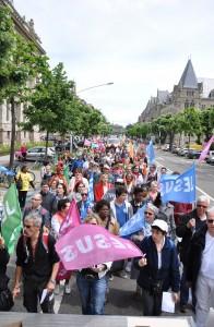 MPJ2017-marche