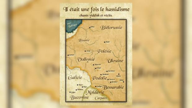 hassidisme_site