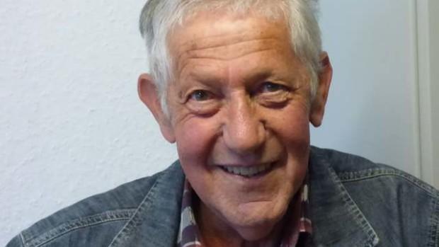 marcel koch