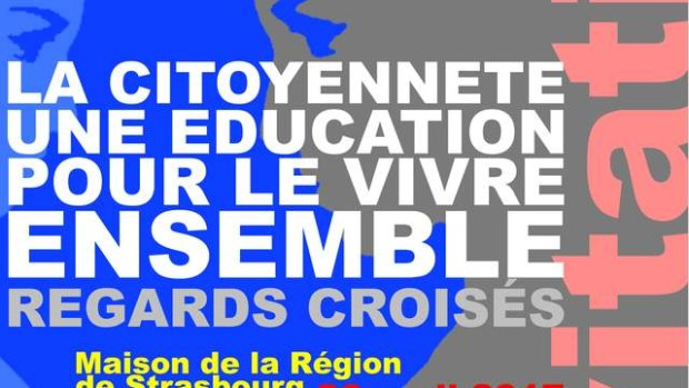 rencontre-cams-citoyennete-2017