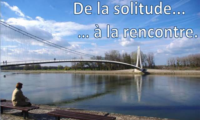 solitude-rencontre
