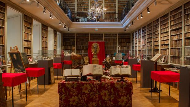 Bibliotheque_du_Grand_Seminaire_de_Strasbourg