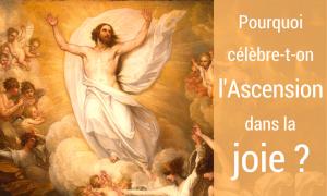 Celebrer-Ascension-joie