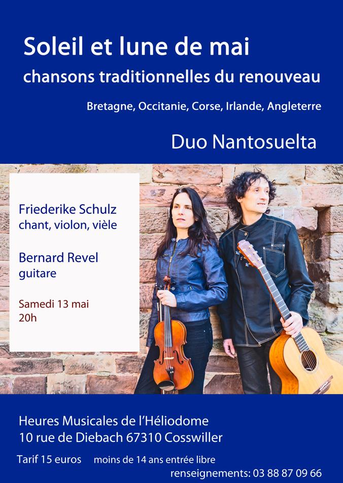Concert-Heliodôme-2017