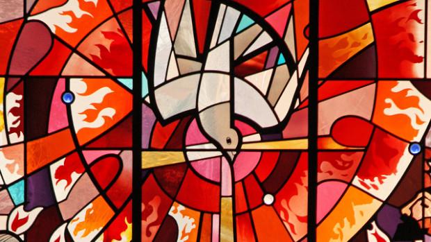 Esprit-de-Pentecote