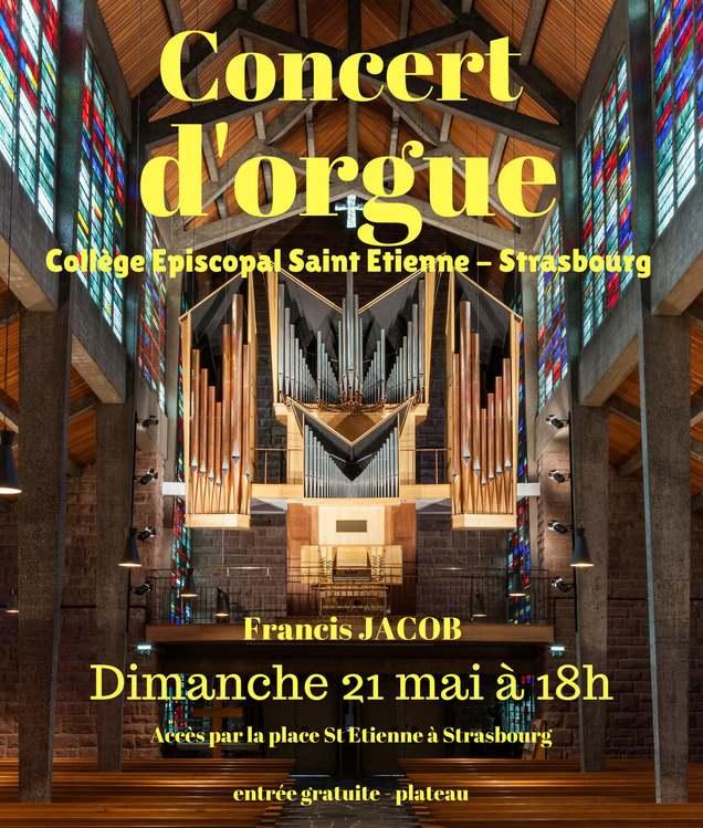 concert-orgue-strasbourg