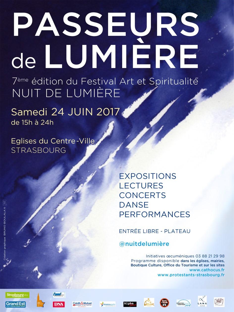 nuit_de_lumiere_2017
