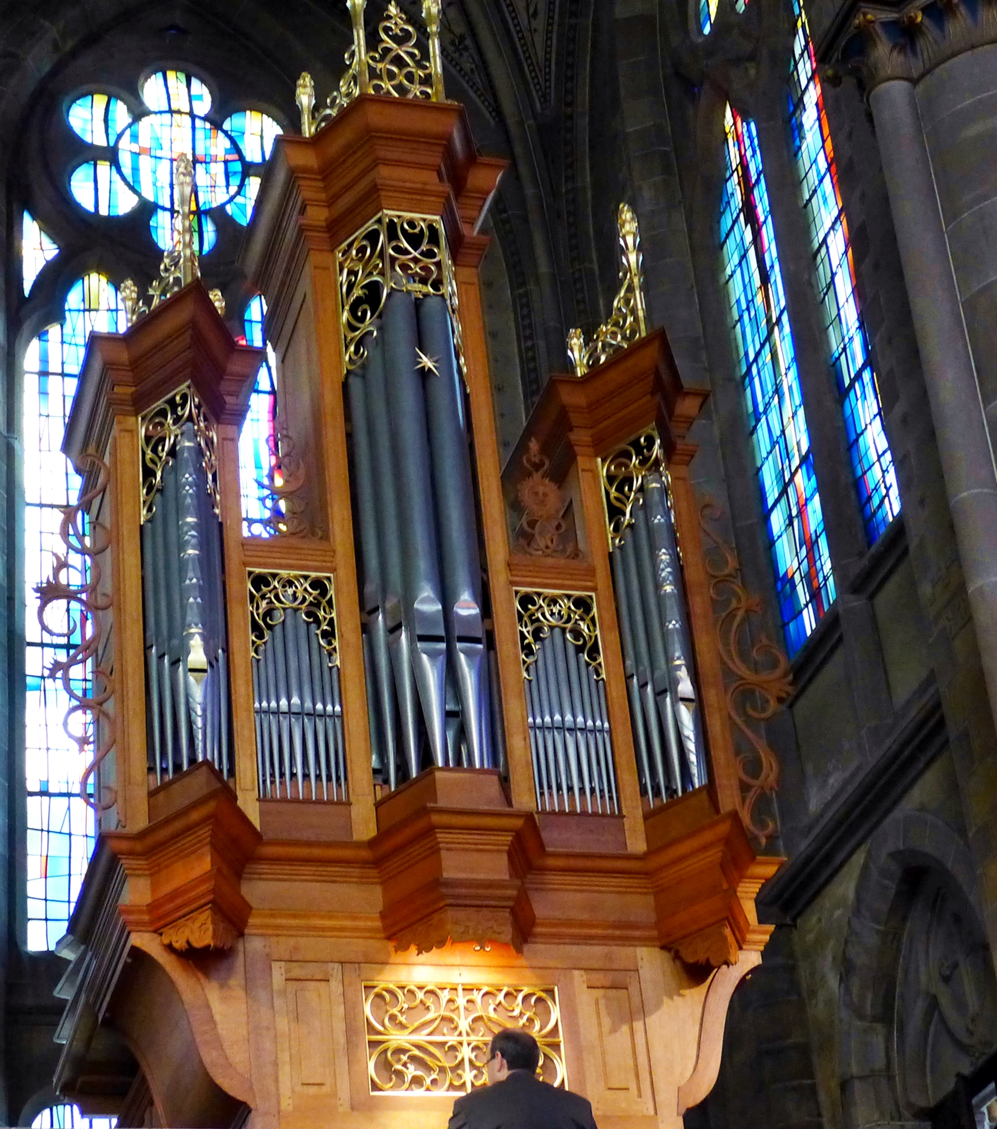 stras_orgue