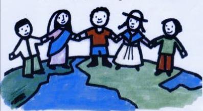 conseil local solidarité