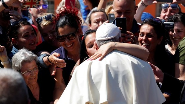 pape_femmes