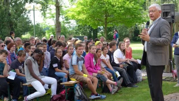 pele-nd-chene-plobsheim