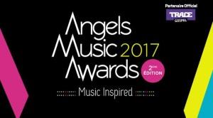 angels-music-awards-2017