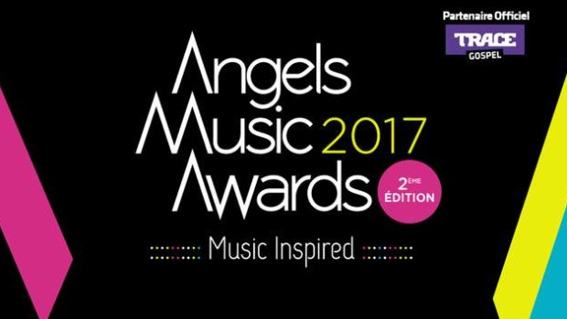 angels-music-awards-2017