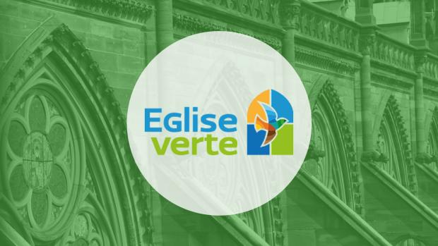 eglise_verte_fb
