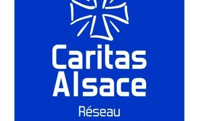 image_preview caritas