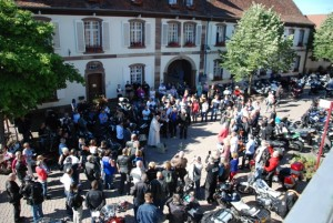 journee-motards