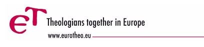 theologiens-together-europe