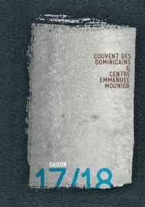 C Mounier 2017
