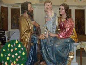 CPBarr église Barr Ste famille