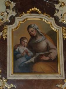 CPBarr église Stotzheim ste Anne