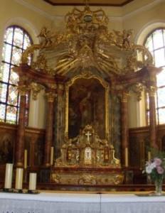 CPBarr église Stotzheim tabernacle
