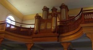 CPBarr orgue Heiligenstein
