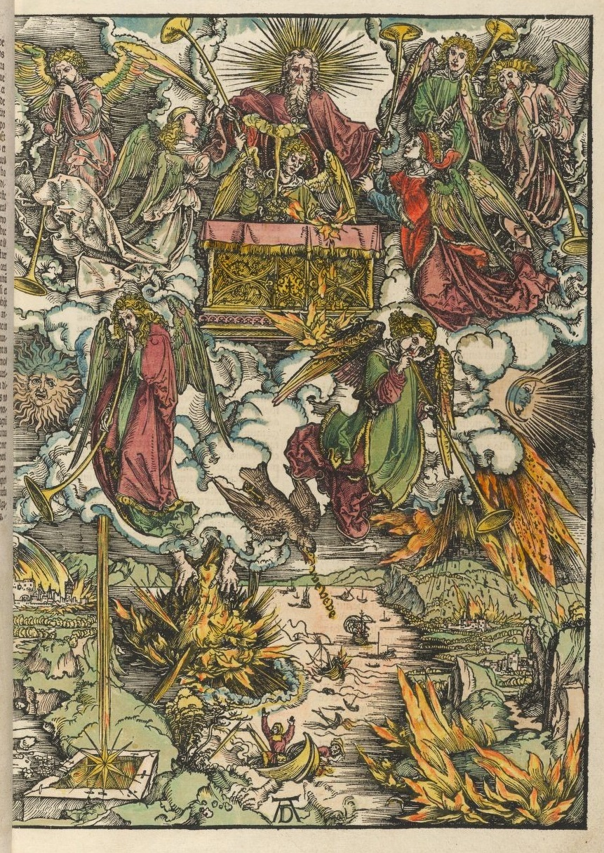 Houghton_Typ_Inc_2121A_-_Dürer,_Apocalypse,_29