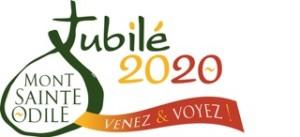 MSO-logo-Jubile2020.1