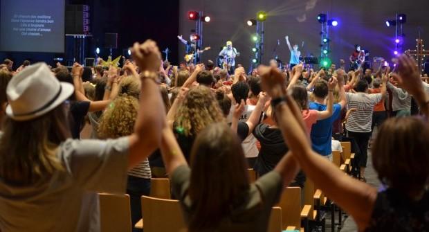concert_waouh_18_aout_fb