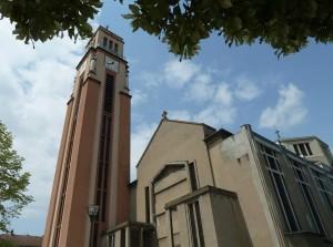 eglise-catholique-ste-jeanne-darc-de-mulhouse