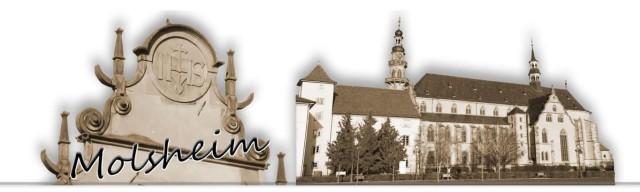 kermessemolsheim2017