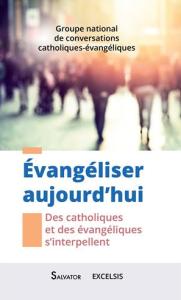 Evangeliser-aujoudhui