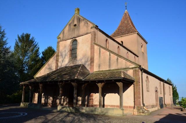 Hohatzenheim-église-Sts-Pierre-et-Paul-2481-1024x678