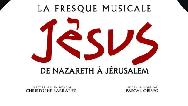 affiche-Jesus_de_Nazareth_a_Jerusalem