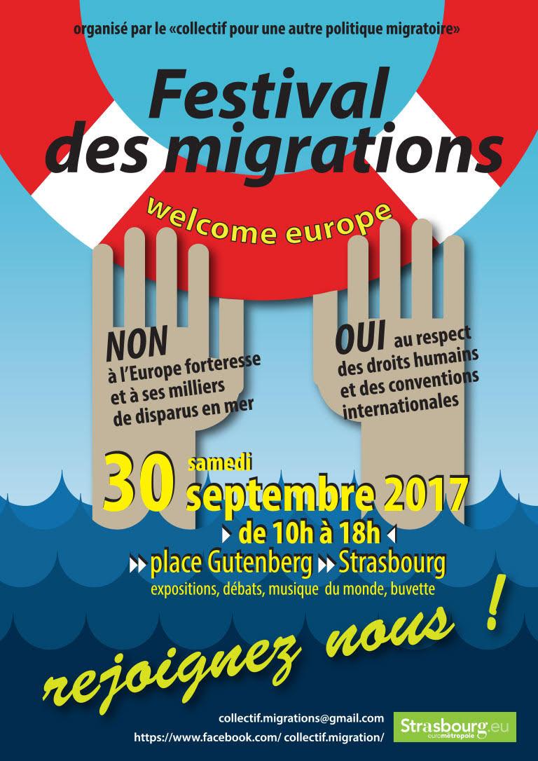 collectif-migration-recto_2017