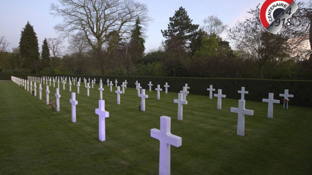 commemoration-guerre-mondiale