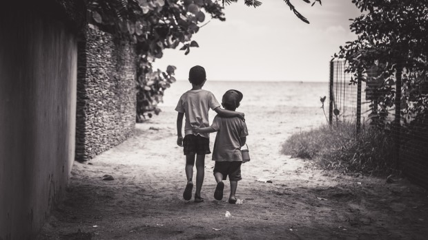 edito_transmission_enfants