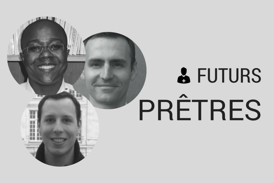futurs_pretres