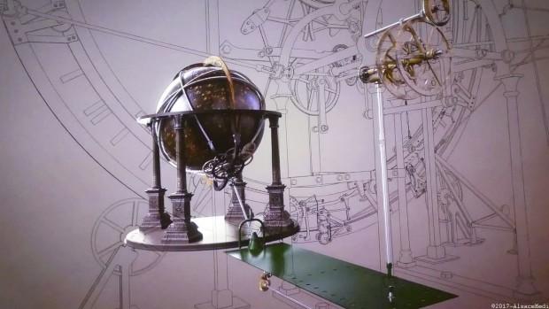 horloge-astronomique_03
