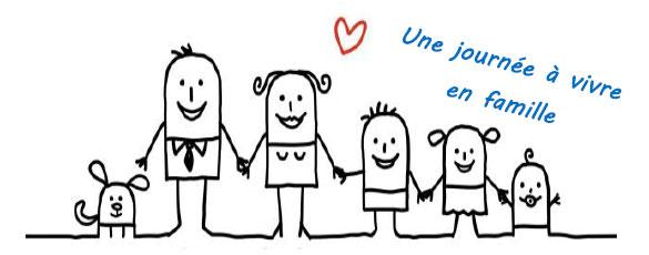 journee-cmr-famille