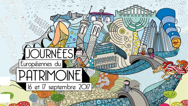 journees-europeennes-du-patrimoine-2017