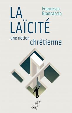 laicite-notion-chretienne