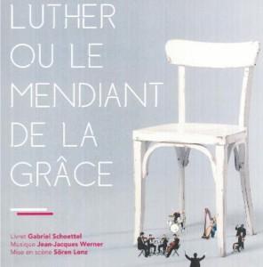 opera-luther-ou-le-mendiant-de-la-grace