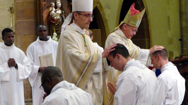 ordinations-diaconales-2017_fb