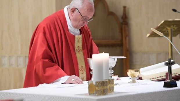 pape-francois-se-reconnaitre-pecheur