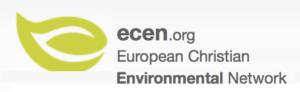 Réseau chrétien d'Europe pour l'environnement