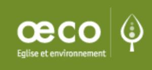 Eglise et environnement