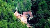 dusenbach
