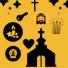 catechisme-cef