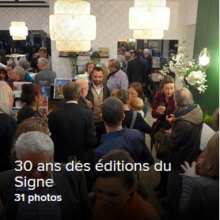 30ans-editions-signe